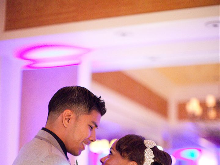 Tmx 1478025837004 1cchristinadianehotelmonaco0071 San Francisco, California wedding venue