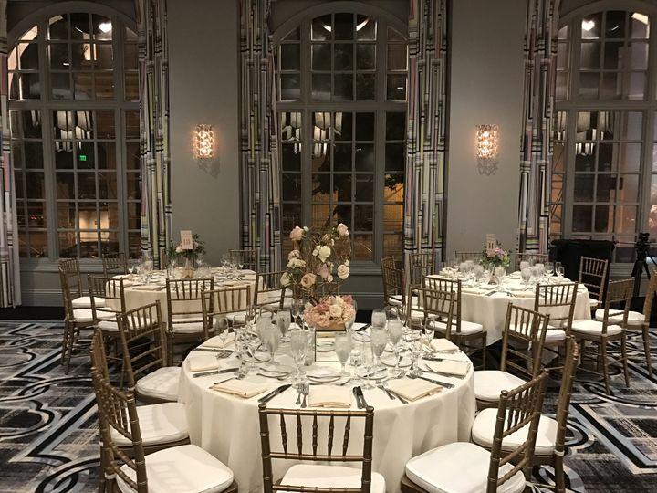 Tmx 1490990290257 Img7746 San Francisco, California wedding venue