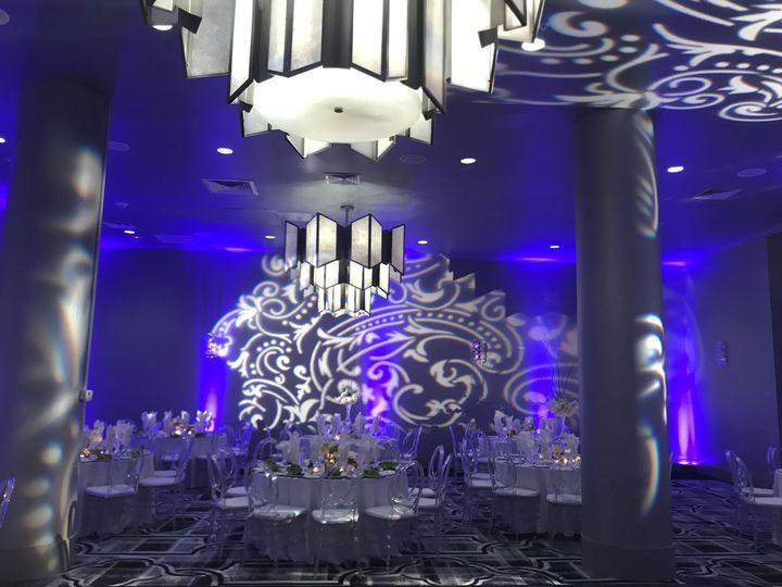 Tmx 1515446536 C62daa7964a0515d 1515446514 19e44f05586923b7 1515446510349 1 Bellevue   Wedding San Francisco, California wedding venue