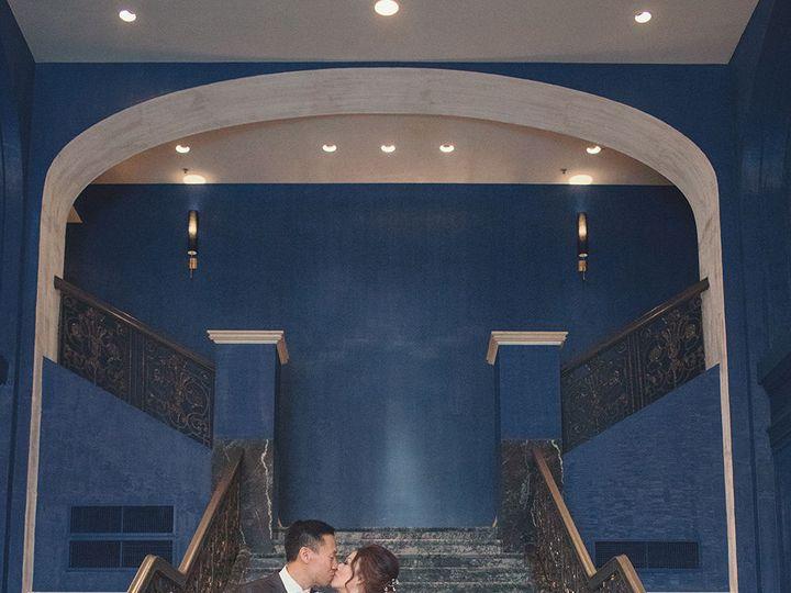 Tmx 1536365829 Ee21fc7bea097dbb Love Knot Photography 15 IMG 1521efw1 San Francisco, California wedding venue