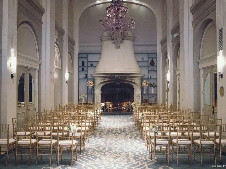 Tmx 1536366007 28febca63e42e3e5 1536366006 3f7367f425d8b2ce 1536366004356 2 Love Knot Photogra San Francisco, California wedding venue