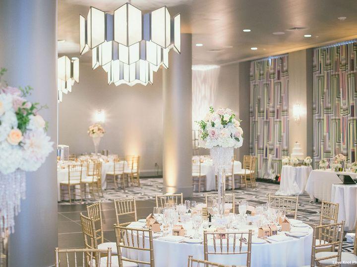 Tmx 1536366009 2e7c3e3b694c3643 1536366008 D98259f675b5dcb6 1536366006007 3 Love Knot Photogra San Francisco, California wedding venue