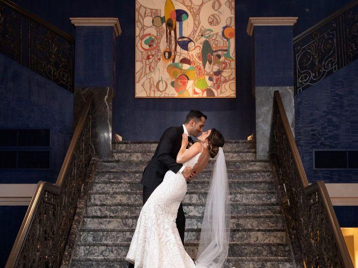 Tmx Jessica And Jc Ii 51 153997 1573234153 San Francisco, California wedding venue