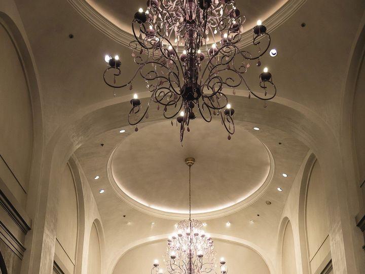 Tmx Jessicaandjcwedding Ceremony 51 153997 1573234328 San Francisco, California wedding venue