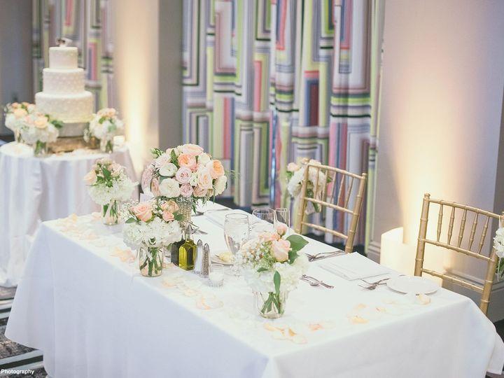 Tmx Love Knot Photography 23 Img 2151efw1 51 153997 San Francisco, California wedding venue