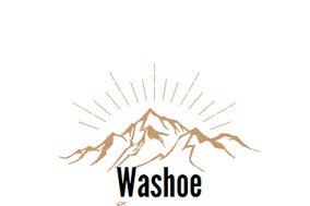 Washoe Weddings