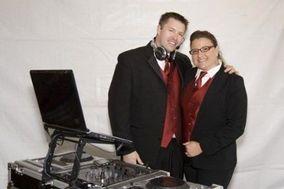 Planet Entertainment DJ's