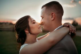 Kristyn Taulane Photography
