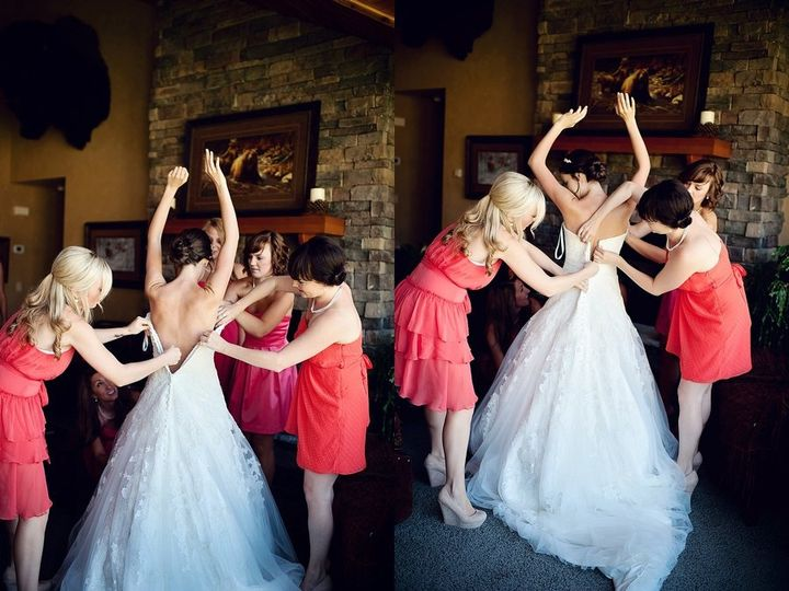 Tmx 1346266005663 20120828006 Bozeman wedding photography