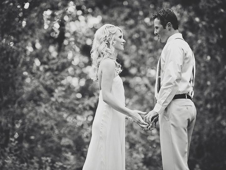 Tmx 1346266093717 20120823014 Bozeman wedding photography