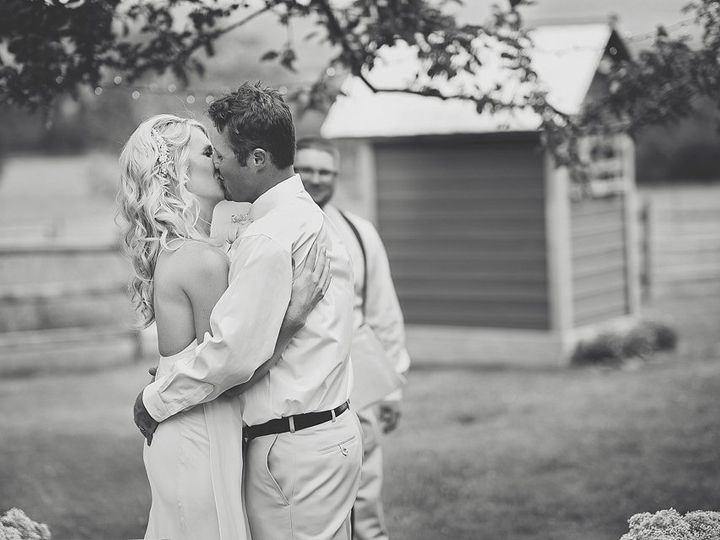 Tmx 1346266202554 20120823026 Bozeman wedding photography