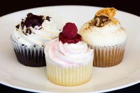 Mozer Desserts