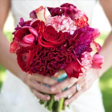 Tmx 1538081129 A1ecc9c18441e037 L M Hicksville, NY wedding planner