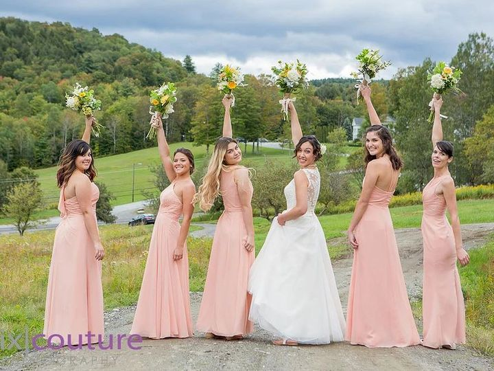 Tmx 1538083786 7dc1aa6c53819af3 1538083785 9e13a185dd4cb383 1538083787999 3 L M1 Hicksville, NY wedding planner