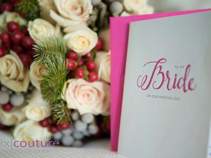 Tmx 1538083786 Be97eb29384fd1b2 1538083785 D549eee27af41e70 1538083788001 4 L M3 Hicksville, NY wedding planner