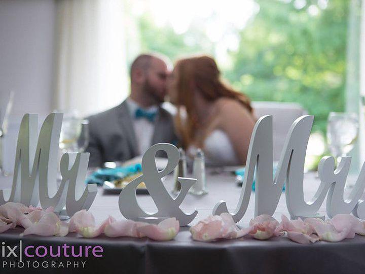 Tmx 1538185767 614fa78ef4173ed5 1538185766 B6b4425a81aaf2fc 1538185747355 6 7e4399 391e20e43b2 Hicksville, NY wedding planner
