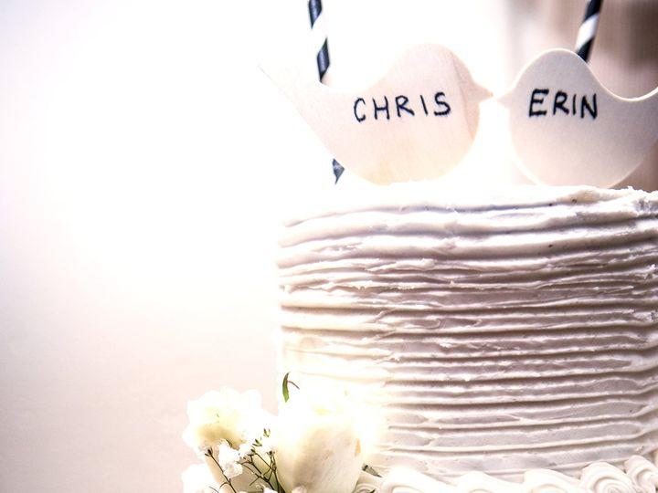 Tmx Cake2 5 51 1015997 160981990429228 Hicksville, NY wedding planner