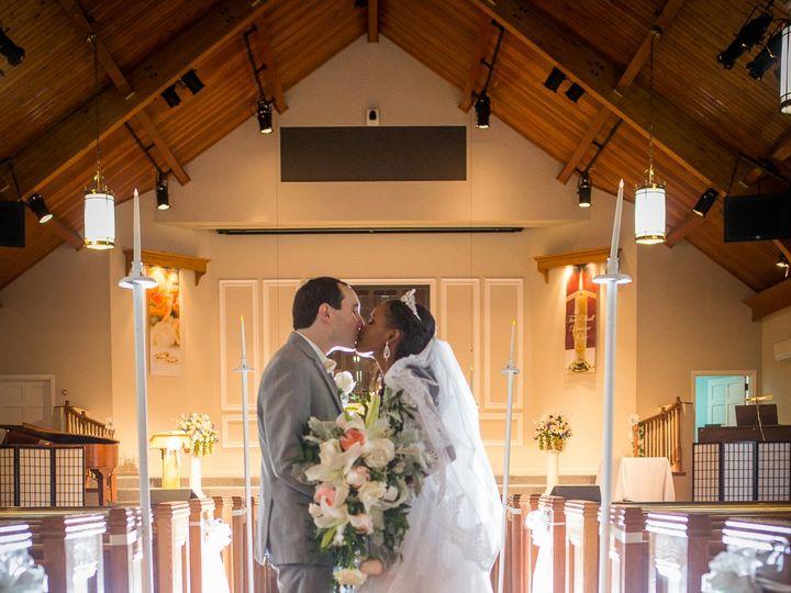 Tmx High Res 2622 51 1015997 160982038994452 Hicksville, NY wedding planner