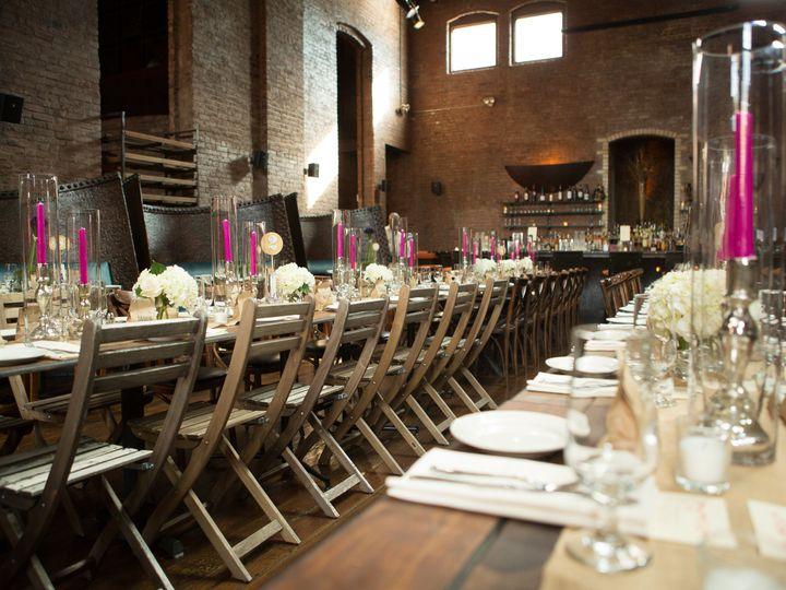 Tmx High Res 4382 51 1015997 160982038460026 Hicksville, NY wedding planner