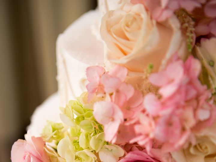 Tmx High Res 7129 51 1015997 160982042475320 Hicksville, NY wedding planner