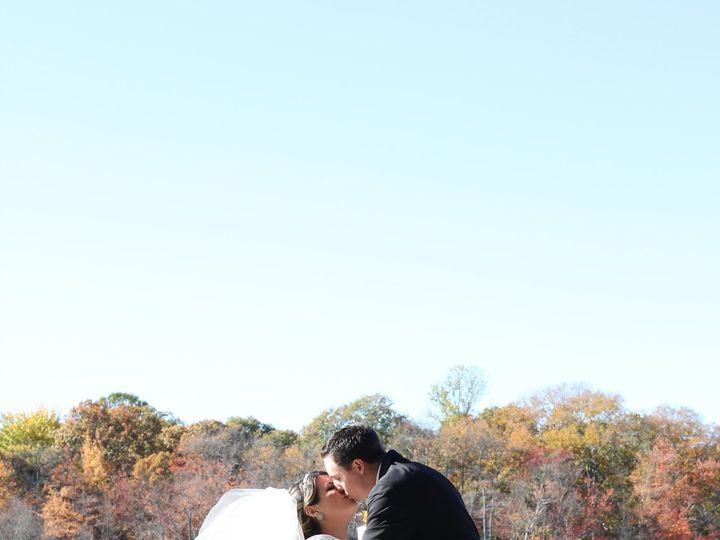 Tmx Img 1394 51 1015997 160981991352588 Hicksville, NY wedding planner