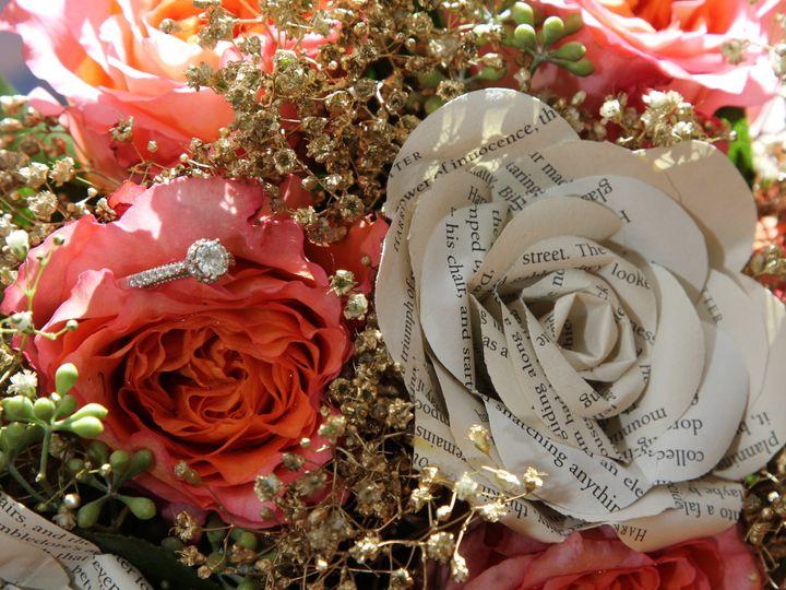 Tmx Img 3103 51 1015997 160981991942088 Hicksville, NY wedding planner