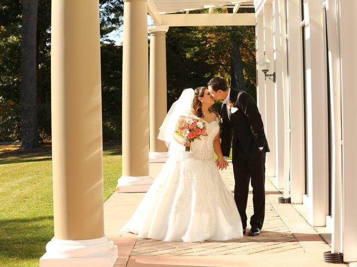 Tmx Imgl0318 51 1015997 160981992159618 Hicksville, NY wedding planner