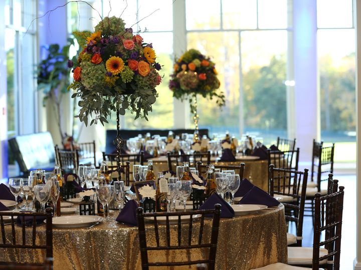Tmx Imgl0856 51 1015997 160981994437763 Hicksville, NY wedding planner