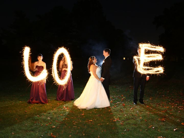 Tmx Imgl1712 51 1015997 160981994440531 Hicksville, NY wedding planner