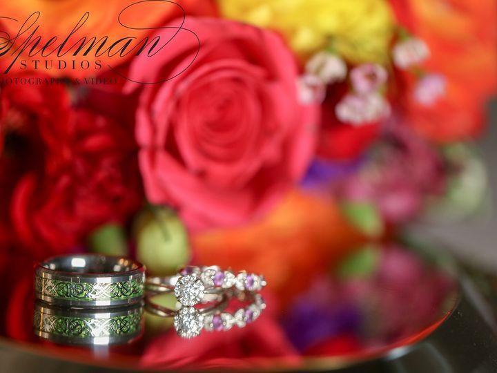 Tmx Spelman 2 51 1015997 Hicksville, NY wedding planner