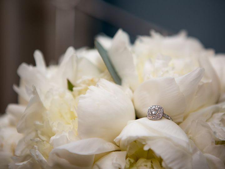 Tmx Usable Proofs 1562 001 51 1015997 160982000382896 Hicksville, NY wedding planner