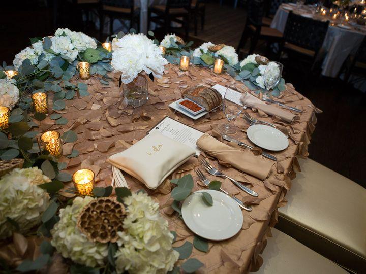 Tmx Usable Proofs 2411 51 1015997 160982000621072 Hicksville, NY wedding planner