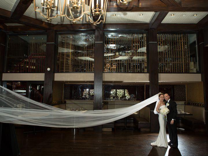 Tmx Usable Proofs 2780 2 51 1015997 160982000777887 Hicksville, NY wedding planner