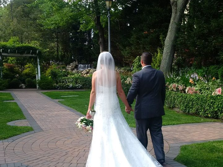 Tmx Wed12 51 1015997 Hicksville wedding planner
