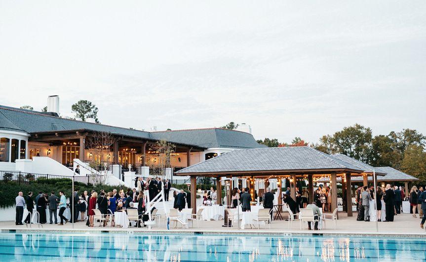 Wedding Invitations Greensboro Nc as best invitations sample