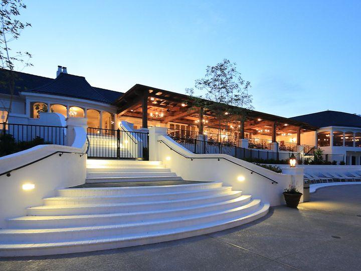 Tmx 1381510723489 Pool  Terrace Professional 017 Durham, NC wedding venue