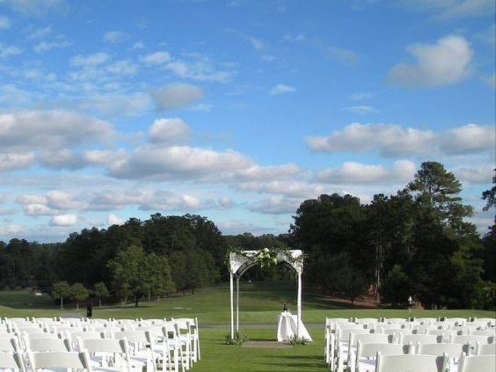 Tmx 1469298920365 B50c28057f0f0a7c8897c8e52e58c60d Durham, NC wedding venue