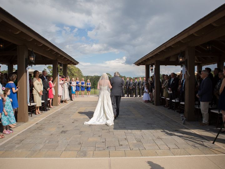 Tmx 1469543600792 0584 Durham, NC wedding venue