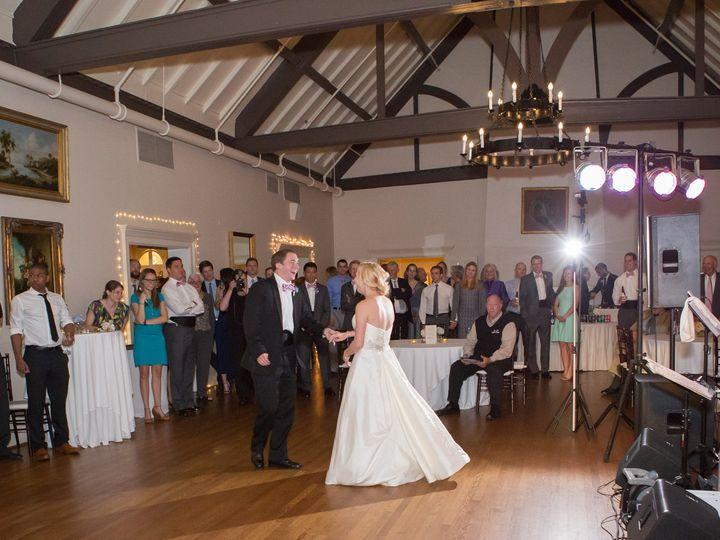 Tmx 1469543618075 1136 Durham, NC wedding venue