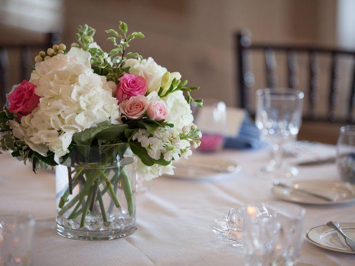 Tmx 1469554676287 0019 Durham, NC wedding venue