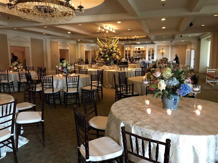 Tmx Dixon Mdr 51 645997 Durham, NC wedding venue