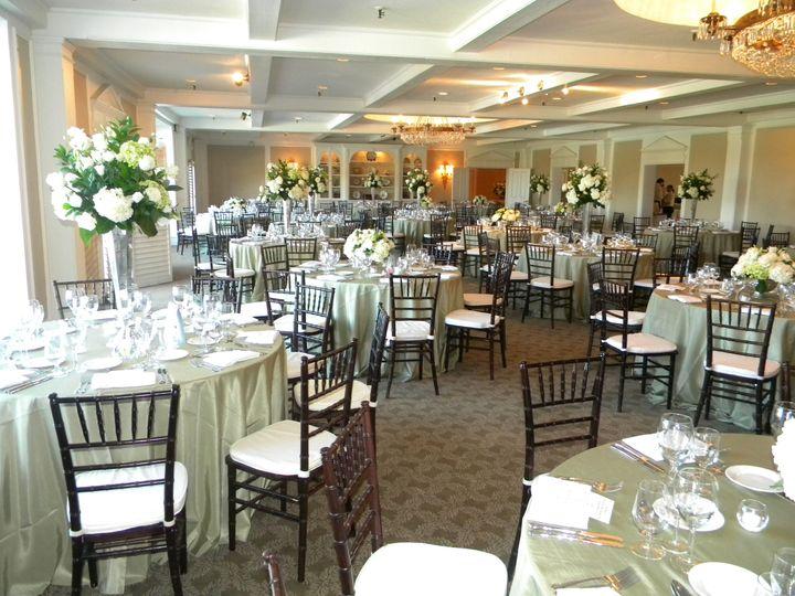 Tmx Mdr Seated Late Summer 51 645997 Durham, NC wedding venue
