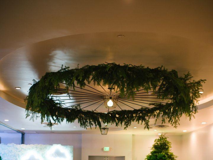 Tmx  Aga8593 51 945997 1556051378 Los Angeles, CA wedding venue