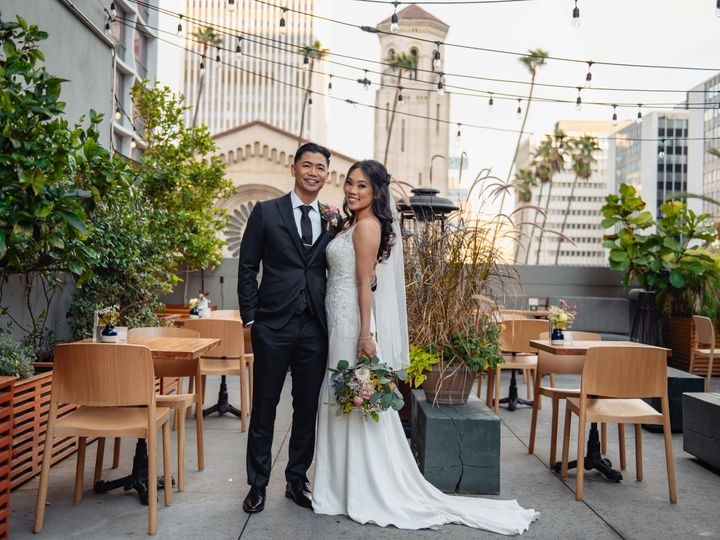 Tmx 150 51 945997 161256933592009 Los Angeles, CA wedding venue
