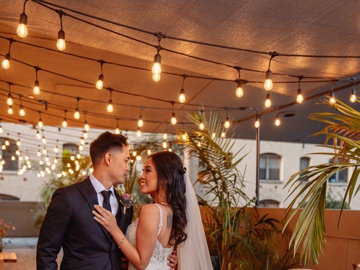 Tmx 170 51 945997 161256933139594 Los Angeles, CA wedding venue