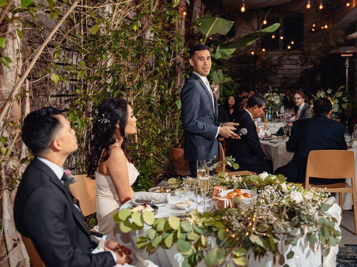 Tmx 186 51 945997 161256933339771 Los Angeles, CA wedding venue