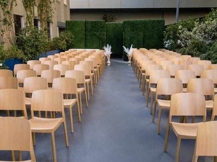 Tmx 2020 02 14 Wedding Marevich 0237 51 945997 161410775472456 Los Angeles, CA wedding venue