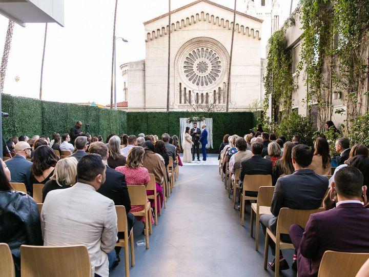 Tmx 2020 02 14 Wedding Marevich 0293 51 945997 161410775466996 Los Angeles, CA wedding venue
