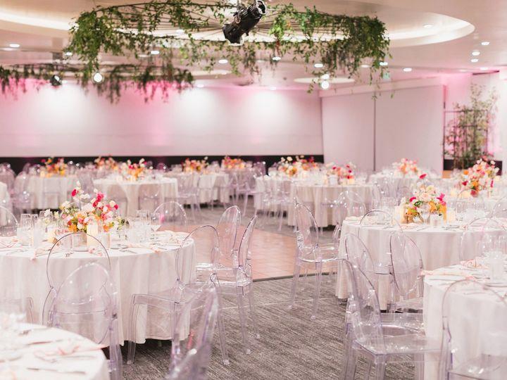 Tmx 4 20 19 1 51 945997 158570168523875 Los Angeles, CA wedding venue