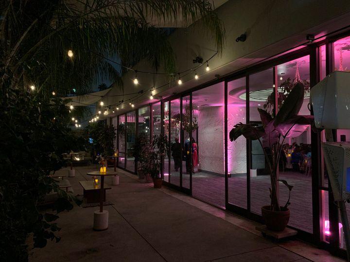 Tmx Img 1437 51 945997 1556051352 Los Angeles, CA wedding venue